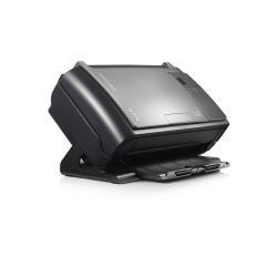 Scanner Kodak i2420 - Scanner de documents - 216 x 4064 mm - 600 ppp x 600 ppp - jusqu'à 40 ppm (mono) / jusqu'à 40 ppm (couleur) - Chargeur automatique de documents (75 feuilles) - jusqu'à 5000 pages par jour - USB 2.0