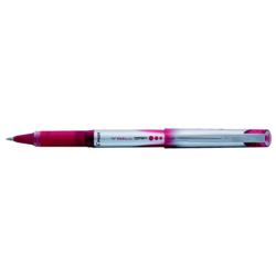 Penna Pilot - Penna a sfera - penna a sfera 11272