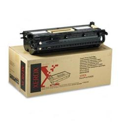 Toner Xerox - Docuprint n4525 - nero - originale - cartuccia toner 113r00195