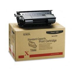 Toner Xerox - Phaser 4500 - nero - originale - cartuccia toner 113r00656