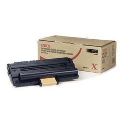 Toner Xerox - Workcentre pe16 - nero - originale - cartuccia toner 113r00667