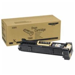 Tamburo Xerox - Phaser 5550 - cartuccia a tamburo 113r00670