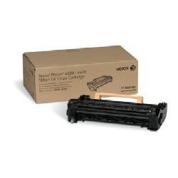 Tamburo Xerox - Phaser 4622 - cartuccia a tamburo 113r00762
