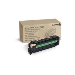 Xerox - Workcentre 4265 - originale - kit tamburo 113r00776