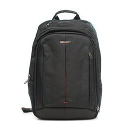 Borsa Samsonite - Guardit 2.0 laptop backpack m - zaino porta computer 115330-1041