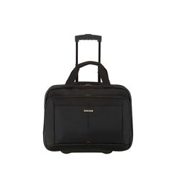 Borsa Guardit 2.0 rolling laptop bag borsa trasporto notebook 115332 1041