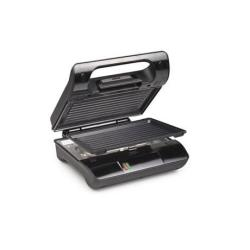 Griglia elettrica Princess - Grill compact flex