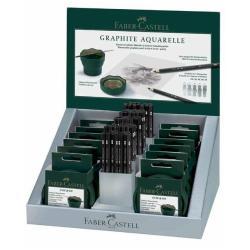 Matita Faber Castell - 117850