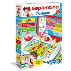 Image of Sapientino parlante