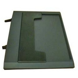 Cassetto carta KYOCERA - Platen cover (type h)