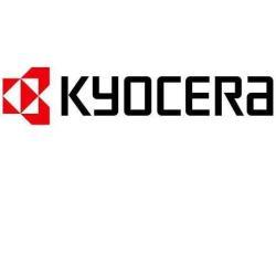 Cassetto carta KYOCERA - Pf-315+