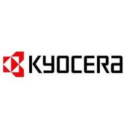 KYOCERA - Pf-120