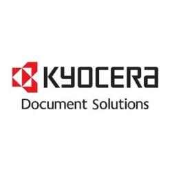 Cassetto carta KYOCERA - Dp-773