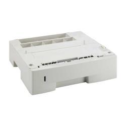 Cassetto carta KYOCERA - Pf 1100 - alimentatore/cassetto supporti - 250 fogli 1203ra0un0