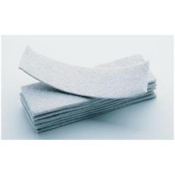 Ricarica cancellino per lavagna a fogli mobili (pacchetto di 10) 860064000