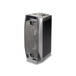Altoparlante Multimediale Wireless Bluetooth Conceptronic - CSPKBTBASSDISCOB