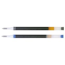 Penna Pilot - Refill - refill 12138
