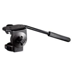 Testa per treppiedi Manfrotto - Testa treppiedi 128lp