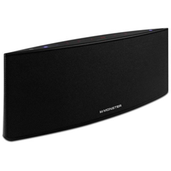 Sistema Audio Multiroom Monster - Streamcast S1
