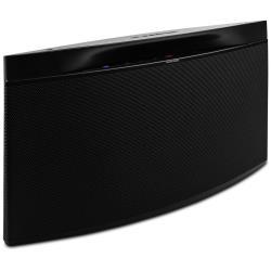 Sistema Audio Multiroom Monster - Streamcast S2