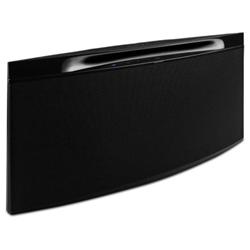 Sistema Audio Multiroom Monster - Streamcast S3