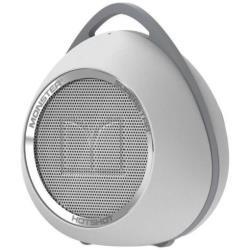 Speaker wireless Monster - SuperStar HotShot Portable Bluetooth
