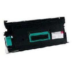 Toner Lexmark - Nero - originale - cartuccia toner 12b0090