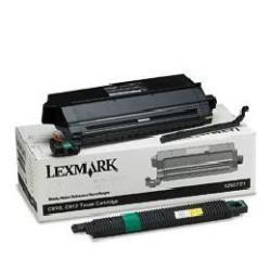 Toner Lexmark - 12n0771