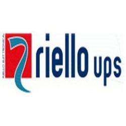 Batteria Riello UPS - 12x0604030049