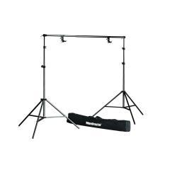 Kit Fotografico Manfrotto - Kit supporto 1314b