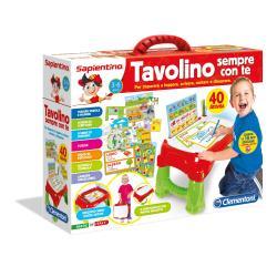 Image of Tavolino sempre con te