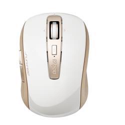 Mouse Rapoo - 3920p