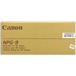 Tamburo Canon - Npg-9 - originale - kit tamburo 1336a002aa