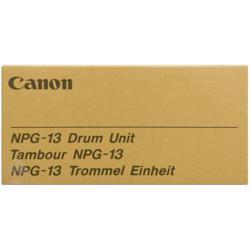 Tamburo Canon - Npg-13 - originale - kit tamburo 1338a002aa