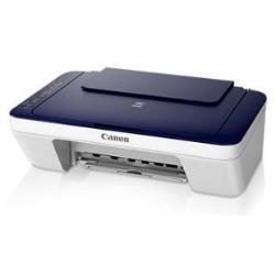 Multifunzione inkjet Canon - Pixma mg3052