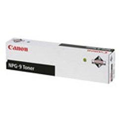 Toner Canon - Npg-14
