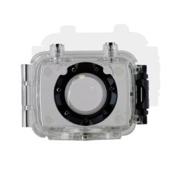 Kit Nilox - Custodia resistente alla salsedine per fotocamera 13nxakcs00001