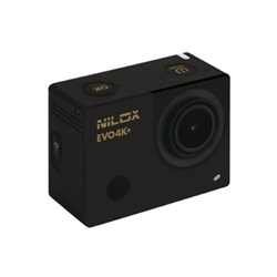 Image of Action cam Evo 4k+