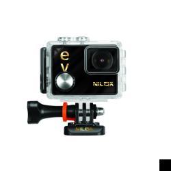 Image of Action cam Evo 4k30