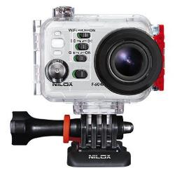 Image of Action cam Evo mm93 - action camera - nikon 13nxakfhsl006