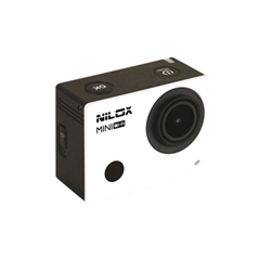 Image of Action cam Mini wifi - action camera 13nxaknawi001