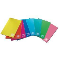 Blasetti - One color