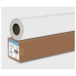 Rotolo Fabriano - Plotter - carta - 1 rotoli - rotolo a2 (42 cm x 50 m) - 80 g/m² 14200080