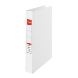 Raccoglitore Esselte - Quaderno ad anelli 14449