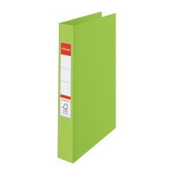 Raccoglitore Esselte - Vivida - quaderno ad anelli 14453
