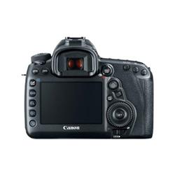 Fotocamera reflex Canon - Eos 5d mark iv - fotocamera digitale solo corpo 1483c025