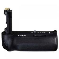 Batteria Canon - Bg-e20