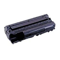 Toner Canon - Fc-e30 - nero - originale - cartuccia toner 1491a003ba