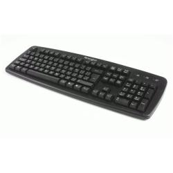 Tastiera Kensington - Valukeyboard usb