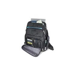 Zaino Contour backpack zaino porta computer 1500234k